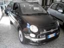 """FIAT 500 1.2 BENZINA VERSIONE """"LOUNGE"""""""